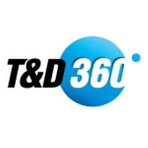 T&D агентство «360 градусов» приглашает на выставку HR&Trainings EXPO 2012