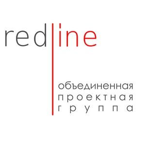 Новая стоянка появится в центре Петербурга