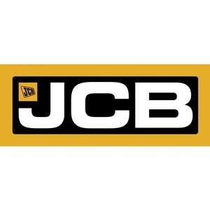 Компания JCB примет участие в выставке Bauma 2016