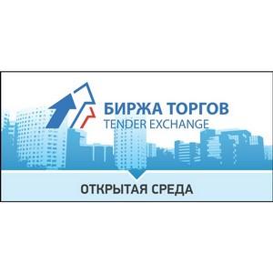 Закупку по созданию зоны отдыха для купания в Кировской пойме обсудят на «Бирже торгов»