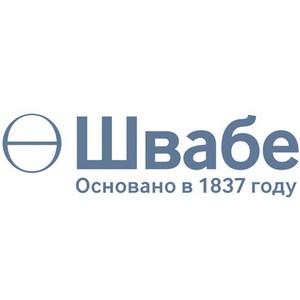 «Швабе» представит продукцию на Russia Arms EXPO 2013