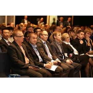 Ай Ти Скан выступит на конференции «Логистика будущего в Москве»