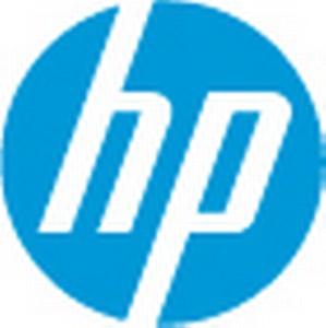 Возможности роста, предлагаемые новыми решениями HP для поставщиков услуг крупноформатной печати
