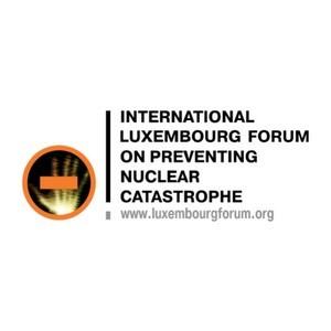 Эксперты Международного Люксембургского форума обсуждают проблемы мировой ядерной безопасности