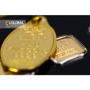 Есть ли польза от покупки золота? Как получать выгоду сегодня и завтра?