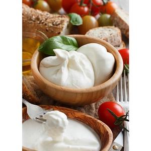 Благотворительный кулинарный мастер-класс «Bellissima»