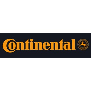 Continental �������������:  7 ������, �� ������� ��� �� ���������� ������ ���� �����