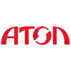 Компания Атол презентовала инновационное платежное решение для бизнеса