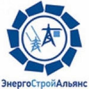 VI Всероссийский съезд СРО в сфере строительства выбрал президента и Совет
