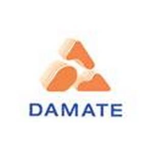ГК «Дамате» получила сертификат на соответствие требованиям к производству продукции стандарта «Халяль»