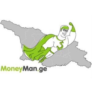 MoneyMan расширяет границы