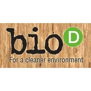 Bio-D и Mommy Care примут участие в ЭкоГородЭкспо 2014