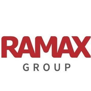 Группа компаний «Рамакс» получила статус официального партнера компании Swiss Aviation Software Ltd.