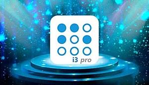 iRidium 3.0 официально готов к использованию