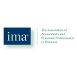IMA продвигает специальность управленческого учета