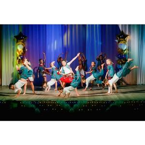 XV Международный фестиваль «Вдохновение. Осень» соберет более 550 гостей в Петербурге