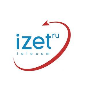 Ярославцам доступен весь спектр телекоммуникационных услуг от IZET-Telecom