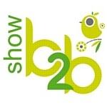 12 аргументов в пользу B2B Show