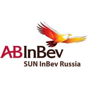 Состоялась встреча Президента АО «САН ИнБев» с Заместителем Председателя Правительства Мордовии.