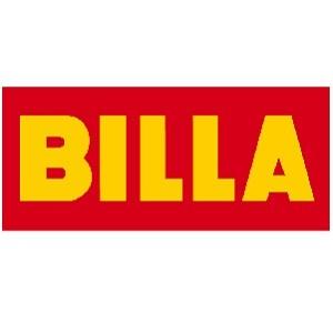 Новый супермаркет Билла открывается в Восточном округе Москвы