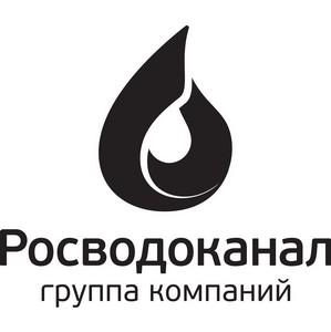 ООО «Краснодар Водоканал» - добросовестный арендатор городского имущества