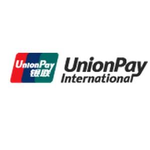 UnionPay International объединяется с 80 магазинами «duty-free» в аэропортах