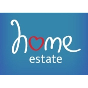 ������� �� Home estate: ����������� ������� ����� �����
