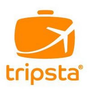 Tripsta запускает приложение для бронирования авиабилетов на iPhone