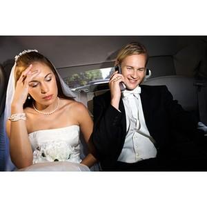 """""""Rusabroad"""": Замуж за финна или немца? Как выйти замуж и не попасть впросак"""