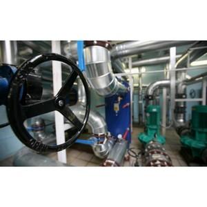 ГК Корпорация «ГазЭнергоСтрой» завершила проектирование ряда энергообъектов для ПИЯФ