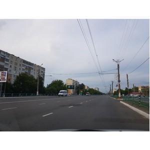 Как выглядит идеальный ремонт дороги и куда жаловаться на его нарушения