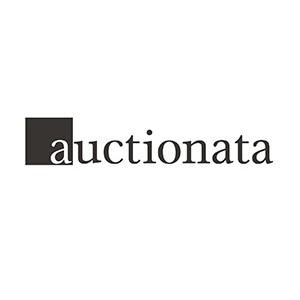 Auctionata продает с молотка недавно обнаруженную картину Левитана