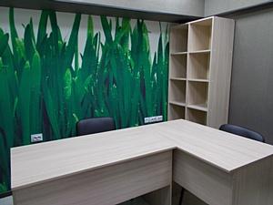 В Туймазах заработал коворкинг-центр для предпринимателей