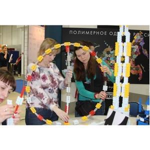 МГПУ подготовит педагогов по программе российского конструктора «Фанкластик»