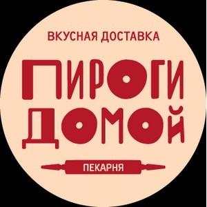 «Пироги домой» поддержали юные таланты Петербурга