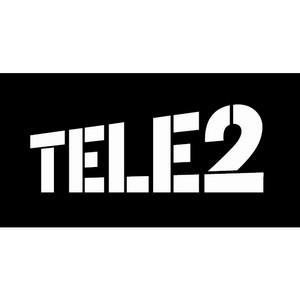 Tele2 открывает роуминг в Норвегии