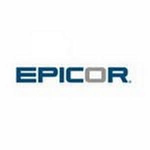 MESL Microwave Ltd наращивает объемы бизнеса с Epicor ERP
