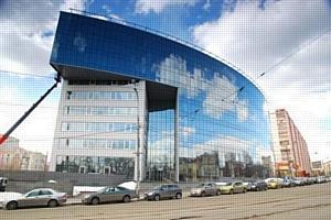 Итоги 1-го полугодия 2017 года на рынке коммерческой недвижимости Москвы