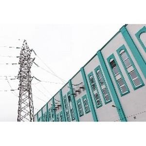 «Липецкэнерго» укомплектовано аварийным запасом оборудования на 100 %