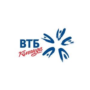 Филиал ОАО Банк ВТБ в г. Пенза  поддержит Россию на ХХХ Олимпийских играх в Лондоне