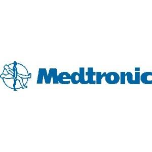 Medtronic представит инновационные технологии для лечения заболеваний на конгрессе TCT Russia XVI