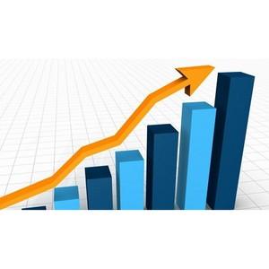 ТГУ укрепил позиции в рейтинге агентства RAEX