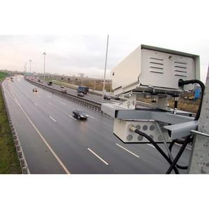 Инцидент с погасшим Вечным огнем в Коркино зафиксировали камеры наблюдения «Энфорты»