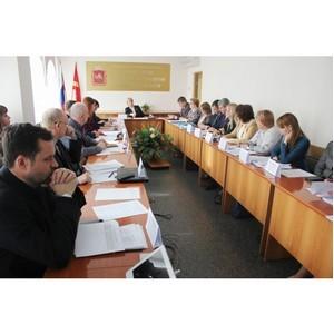 В Челябинской области появятся шесть новых резидентов ТОСЭР