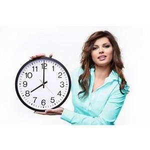 «М5 Молл»: «Счастливые часы» в Ficha!