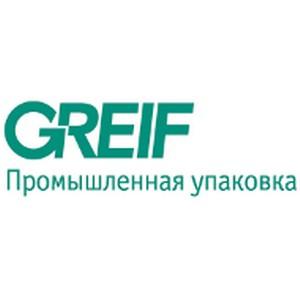 Уникальная линия по производству стальных бочек из закоготовок запущена в Казахстане