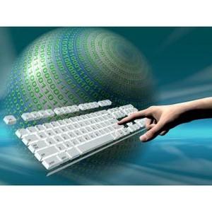 Ставропольский филиал системно реализует меры по продвижению электронных сервисов Росреестра