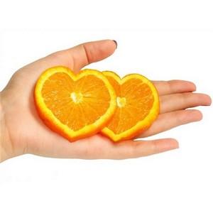Гоша Куценко, апельсины и лайки