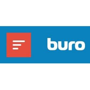 Buro расширяет ассортимент автомобильными зарядными устройствами