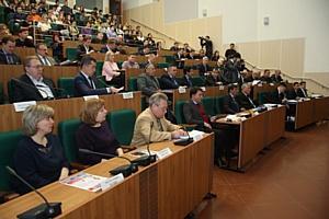 Свердловская область и Республика Узбекистан планируют расширять экономическое сотрудничество